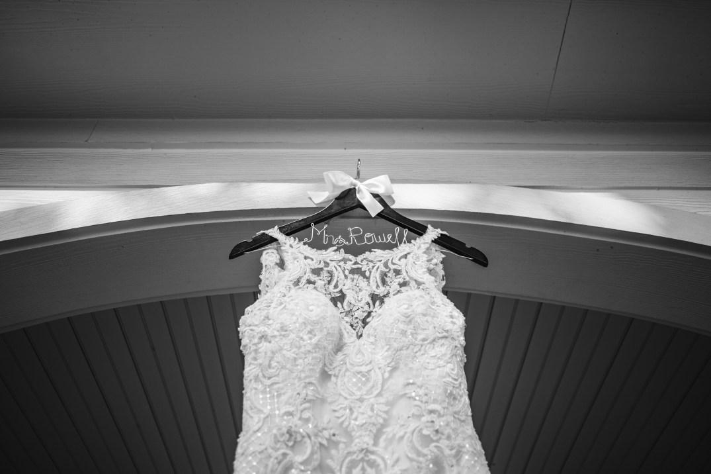 The Laurels in Beaumont TX   Skys the Limit Production Bridal Portrait Photographer
