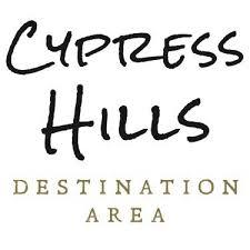 Cypress_Hills