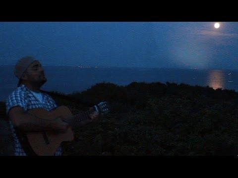2013 – LIBRE – EL ANJO – CLIP SV SONGS