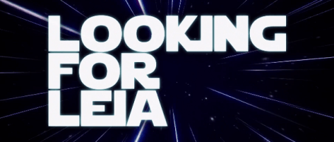 looking-for-leia-documentary-logo