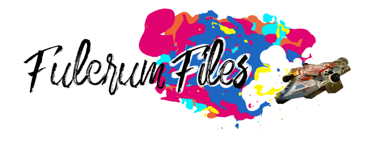 The Fulcrum Files Logo (1)