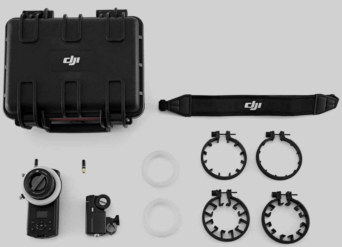 dji-focus-whats-in-the-box