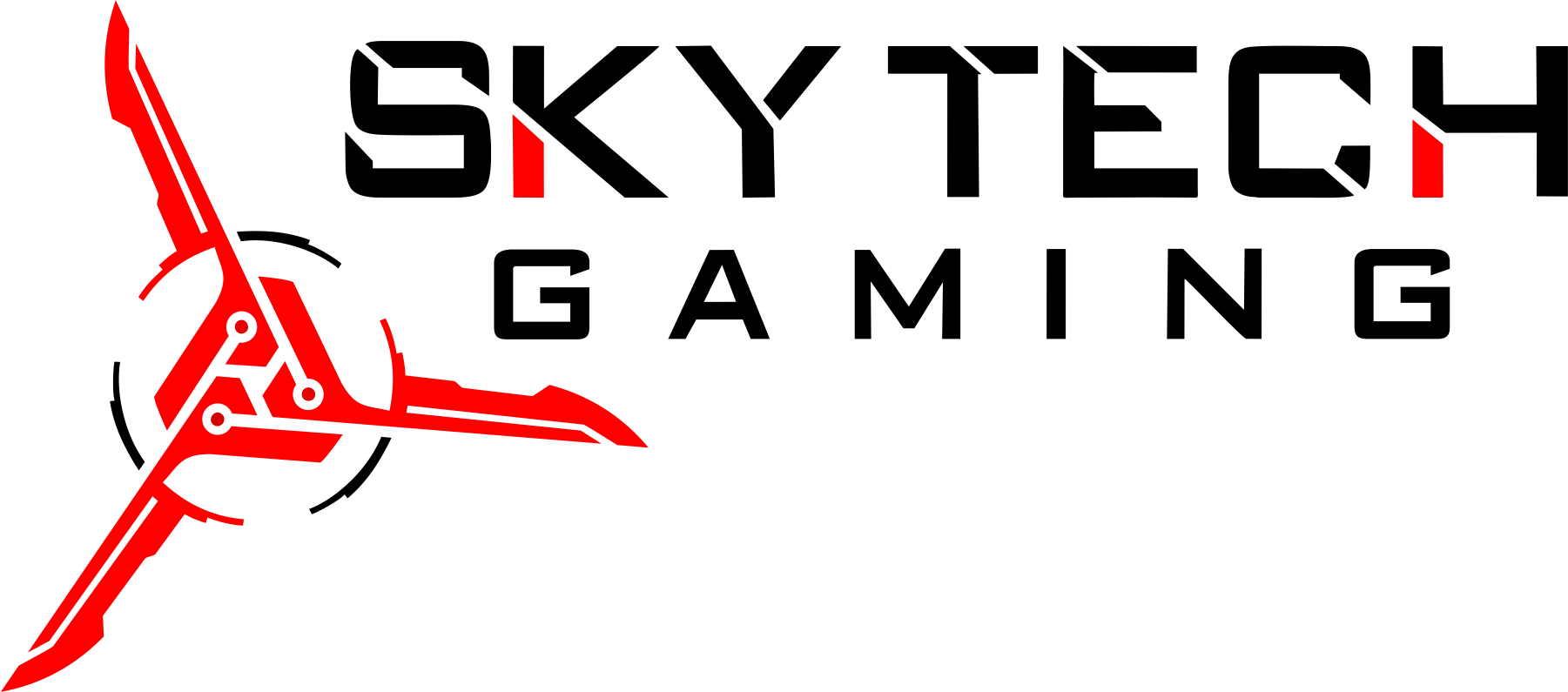 Technical Support - SkyTech Gaming