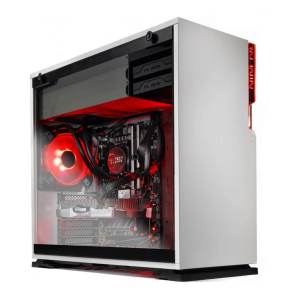 Skytech Omega S Gaming PC