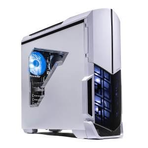Skytech Archangel Elite Gaming PC