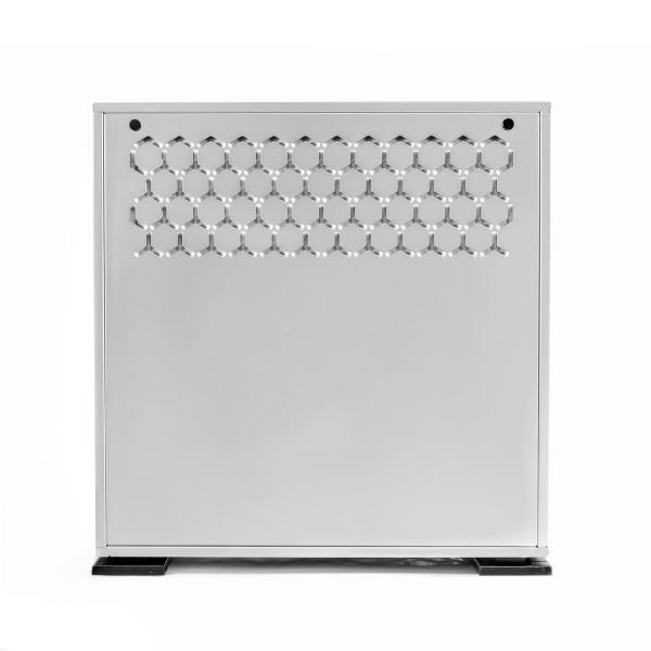 Omega AMD Ryzen 5 1600 6-Core 3. 2 GHz (3. 6 GHz Turbo)