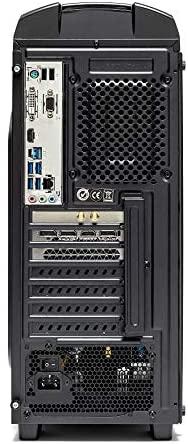 Shadow II AMD Ryzen 7 2700 8-Core 3.2GHz (4.1 GHz Max Boost)