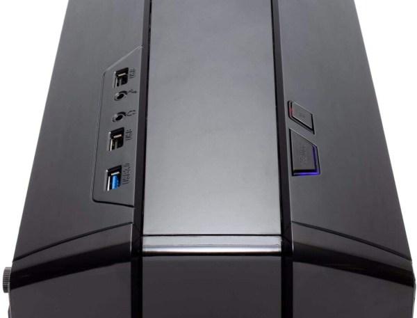Nvidia GeForce RTX  6GB 6GB Gaming Computer