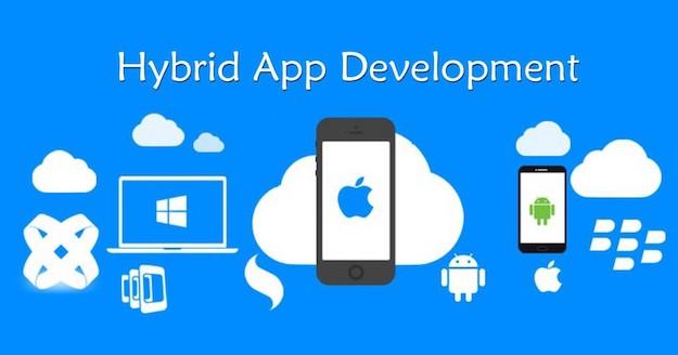 hybrid app development myths