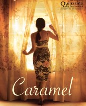 Caramel – Finding sweetness in Beirut