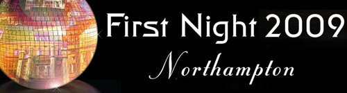 Welcome the New Year a la NoHo Style, First Night…