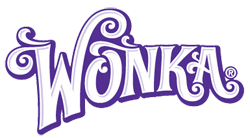 logo-wonka