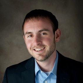 — Josh Stoffel, Sustainability Program Coordinator at UMass Amherst