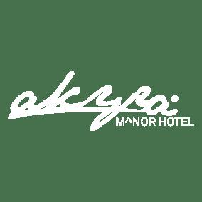 brand-logo-akyra-hotel