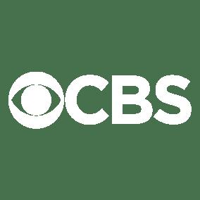 brand-logo-cbs