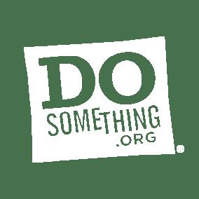 brand-logo-do-something