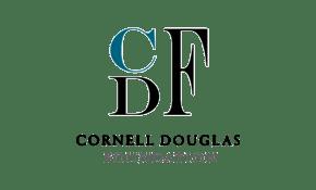 cornell-douglas-logo