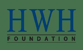 hwh-foundation-logo