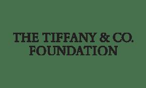 tiffany-foundation-logo