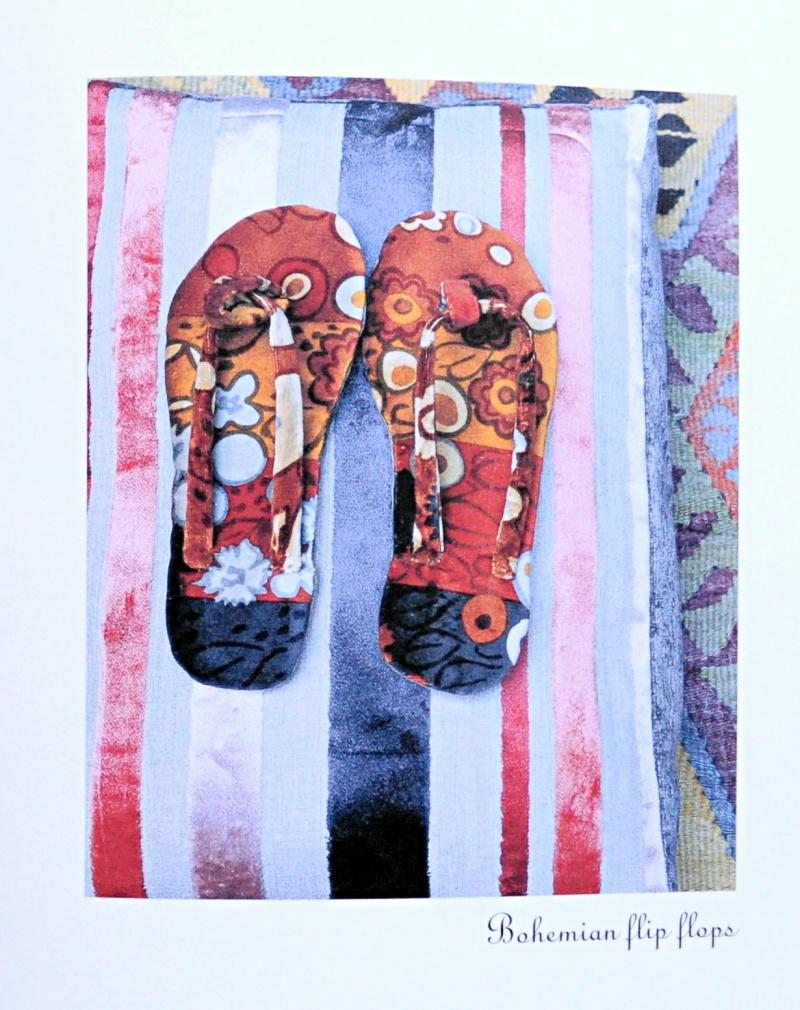 fabric-flip-flops