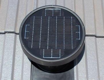 solar_tilting-straight