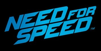 need-for-speed-2015-codes-640x325