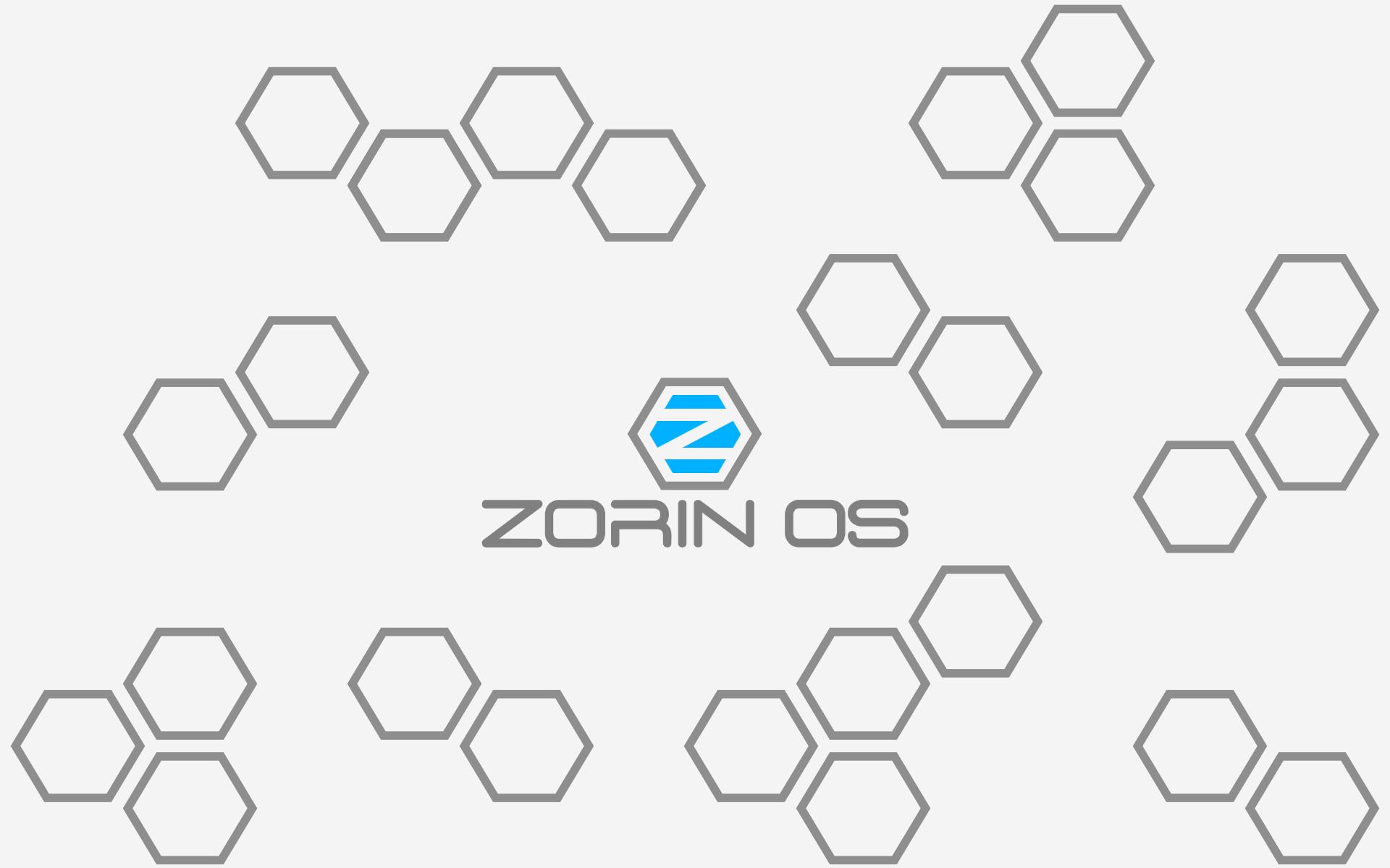 Linux Terbaru Zorin Os 10 Skyvroo Web