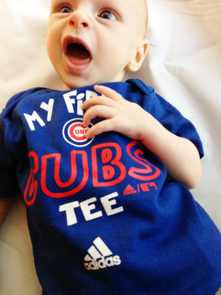 first-cubs-tee