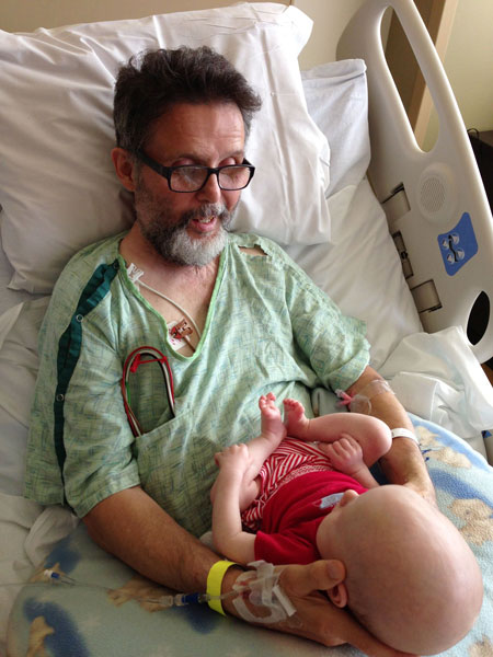 wesley-dad-hospital
