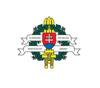 Ministerstvo obrany SR