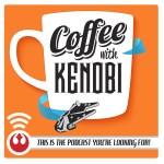 CoffeeWithKenobi_NEW_2014_LOGO-standard