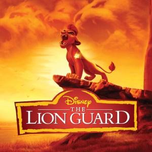 LionGuard_circ