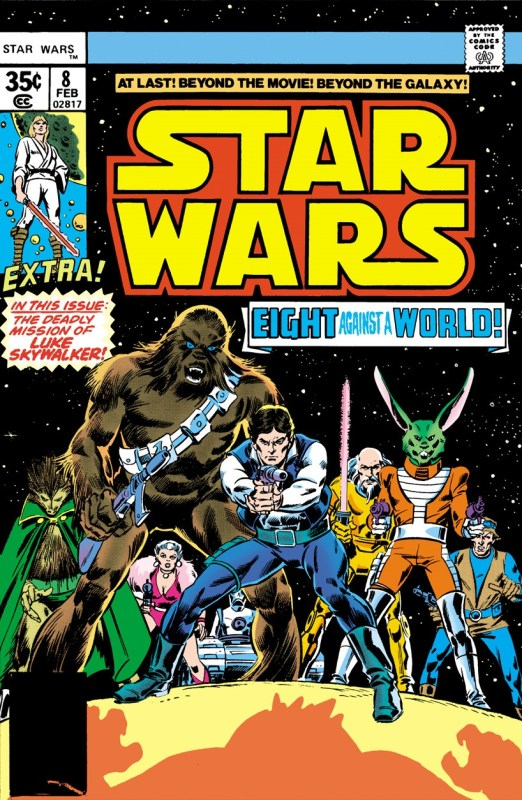 star-wars-issue-8-marvel-comics