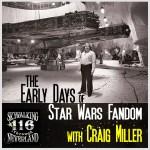 star wars fandom craig miller
