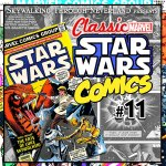 classic-swmarvel-comics-11