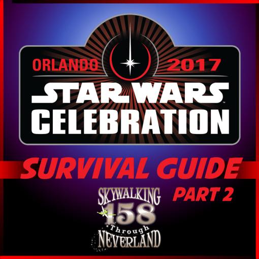 SWCO-Survival-Guide2