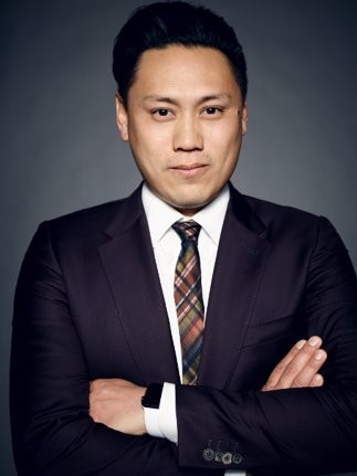 "Jon M. Chu  (""In The Heights,"" ""Crazy Rich Asians"") is set to direct the pilot"