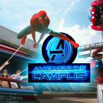 STN 326: Avengers Campus – What We Know