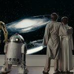 Star Warsologies 9: Astronomy