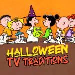 STN 344: Halloween TV Traditions