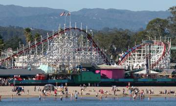 Santa-Cruz-Boardwalk-Giant-Dipper