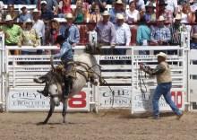 Cody - Wyoming
