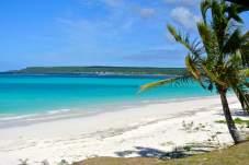 Lifou Island - Nuova Caledonia