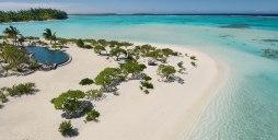 Polinesia Francese - Photo Credit The Brando