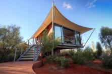 longitude-luxury-tent-exterior