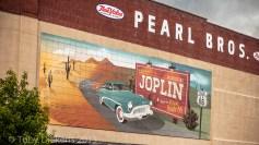 Route 66 - Joplin