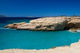 Koufunissi - Piccole Cicladi - Grecia Photo credit: Anne-Claude F via Visualhunt