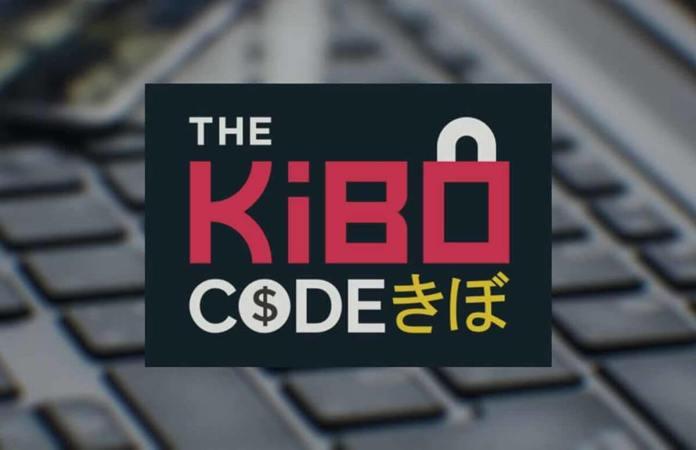 KiBo Code Quantum Review - The Advanced & Newest Program of Aidan Booth & Steve Clayton