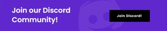 Fundingpress - The Crowdfunding WordPress Theme - 1