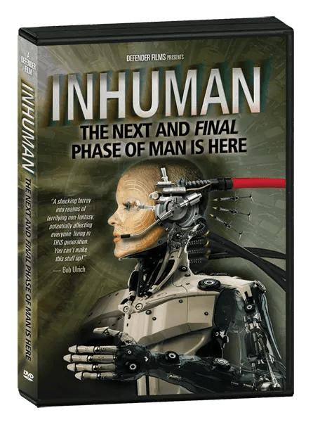 Inhuman-3d